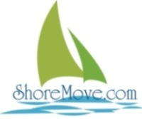 Shore Move, Real Estate by Janet Larson
