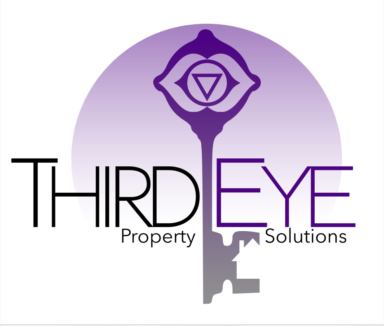 Exit Realty/Third Eye Property Solutions